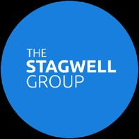 STAGWELL MARKETING GROUP LLC logo