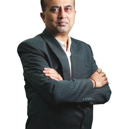 Manish Israni