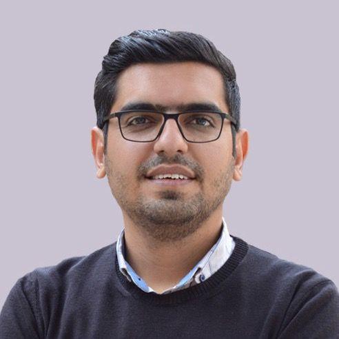 Mohammad Tajari