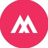 Mirai Security logo