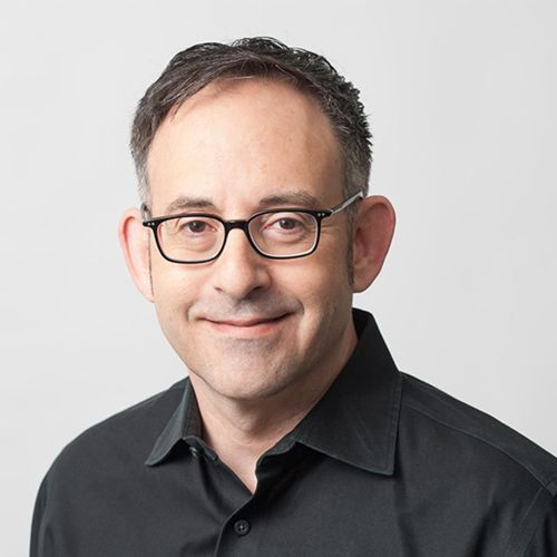 Profile photo of Ed Anuff, Chief Product Officer at DataStax