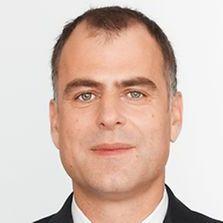 Jan-Dirk Auris