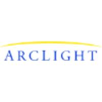 Arclight Capital Parters logo