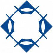 Total Building Maintenance logo