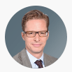 Profile photo of Axel Dewitz, Board Member at HERE Technologies