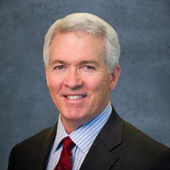 Kevin R. Brock
