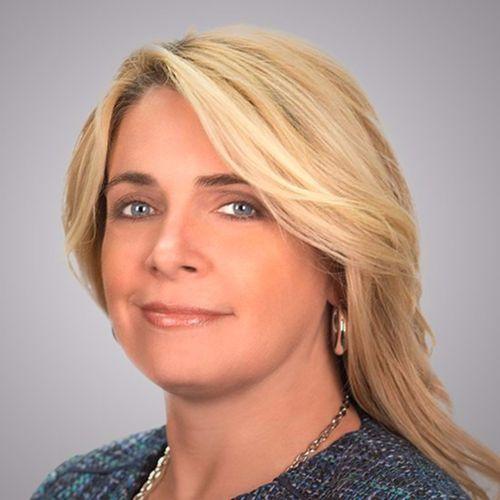 Allison A. Nicolaidis