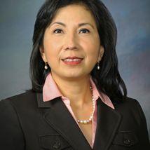 Janet T. Pedro
