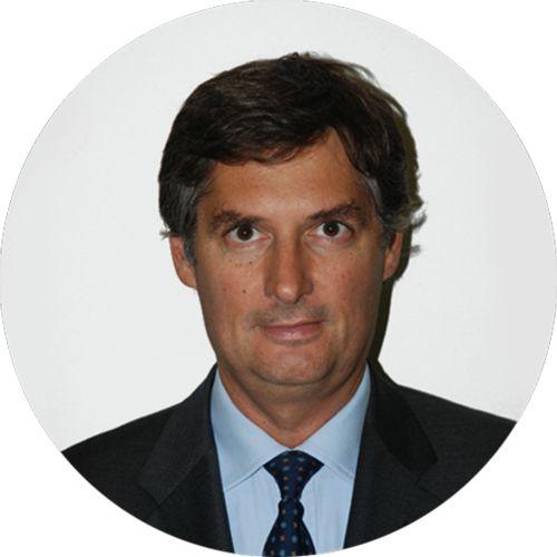 Marco Lippi