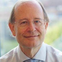 Martin Lockett