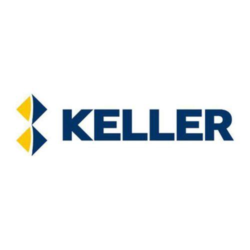 Keller UK Logo