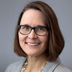 Susan Paddock