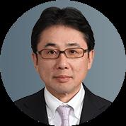 Profile photo of Yutaka Kyoya, Board Member at HERE Technologies