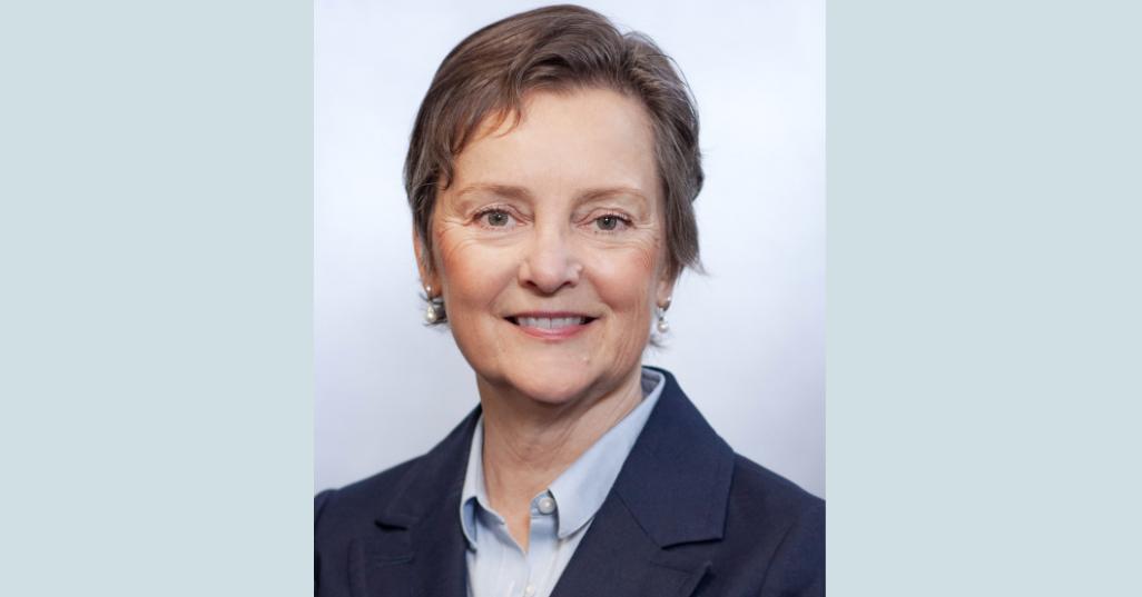 Kaiser Permanente names Diane Comer as chief information technology officer, Kaiser Permanente
