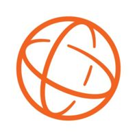 Camargo Pharmaceu... logo