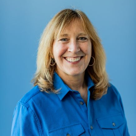 Profile photo of Kristin Kany, Resource Coordinator at United Way of Northwest Vermont