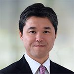 Yasuo Nakashima