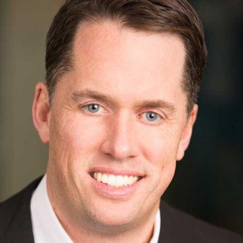 Chris Degnan