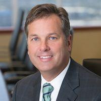 Paul G. Boynton