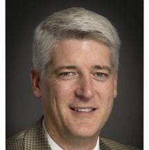Paul L. Beldin