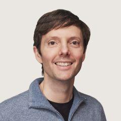 Matt Cohler
