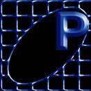 PYROTECH logo