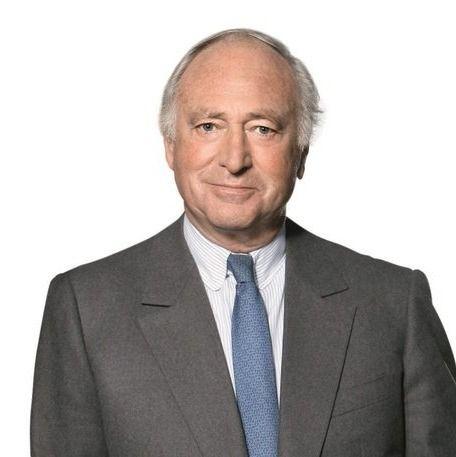 Igor Landau