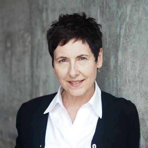Profile photo of Jeanine Willis, Director, HR at Critigen
