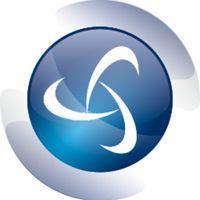 Intrinsic Imaging logo