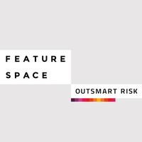Featurespace logo