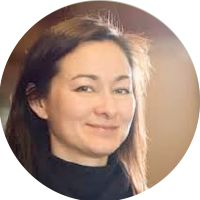 Profile photo of Luanne Dauber, Advisor at Ascend.io