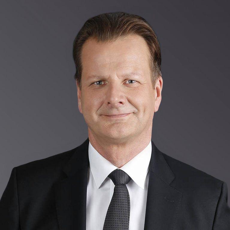 Profile photo of Oliver Bussmann, Advisor at Bregal Milestone