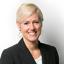 Carla Briceno