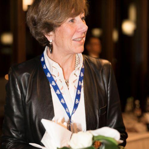 Hanne De Mora