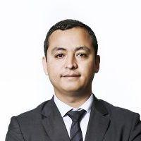 Eugenio Calderón López