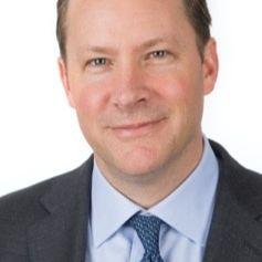 Greg Soutendijk