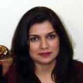 Sadeqa Mamoon