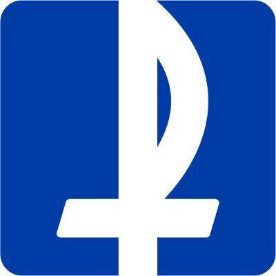 Saint Francis Healthcare System,... logo