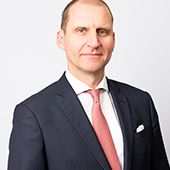 Martin Ryan