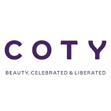 Coty Inc Logo