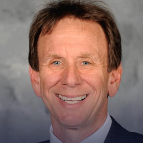 Neil D. Cohen