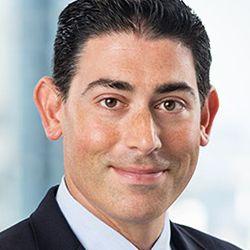 Adam H. Schwartz