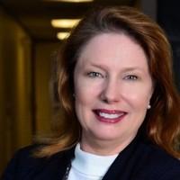 C. Susan Howes