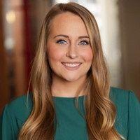 Danielle Montana