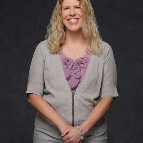 Profile photo of Penny Nagel, Family Office Controller at Camden Capital