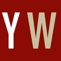 YWCA Edmonton logo
