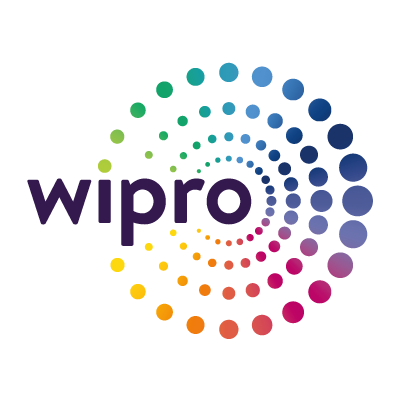 wipro-company-logo