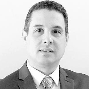 Guillermo Garces