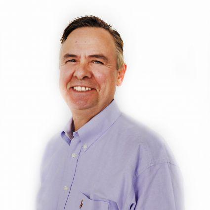 Steve Muzi