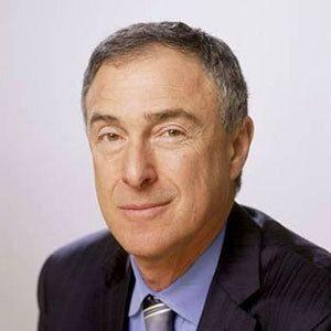 Harry E. Sloan